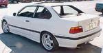 e36 M3 Coupe S52
